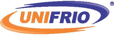Centrais de Ar e Televisores Smart - Unifrio